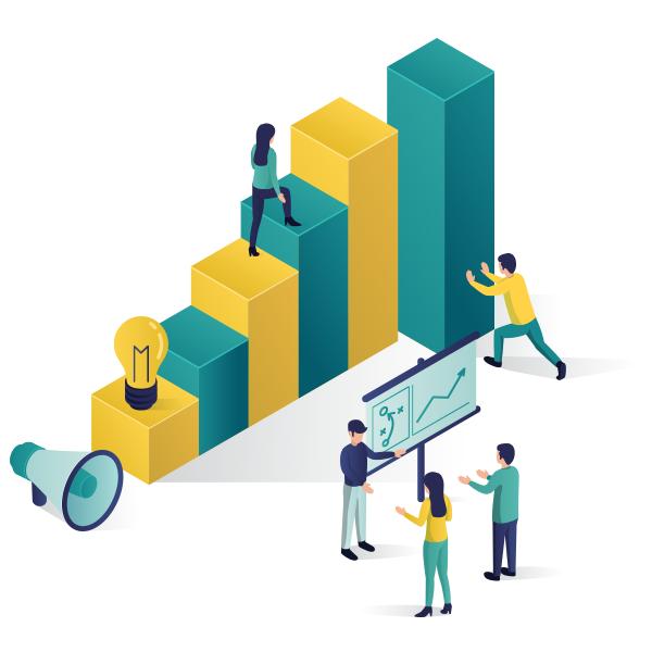 LinkedIn Influencer Marketing: Metrics