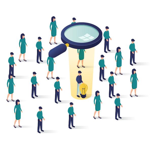 LinkedIn Influencer Marketing: Discover